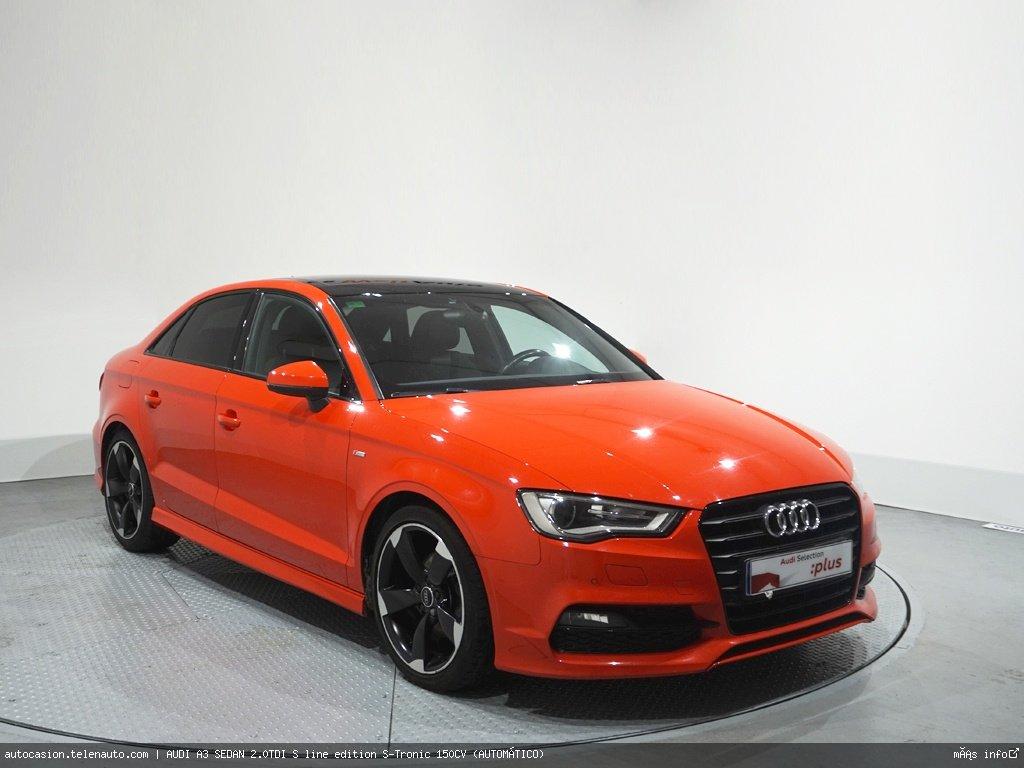 Image Result For Audi A Sportback Ocasion