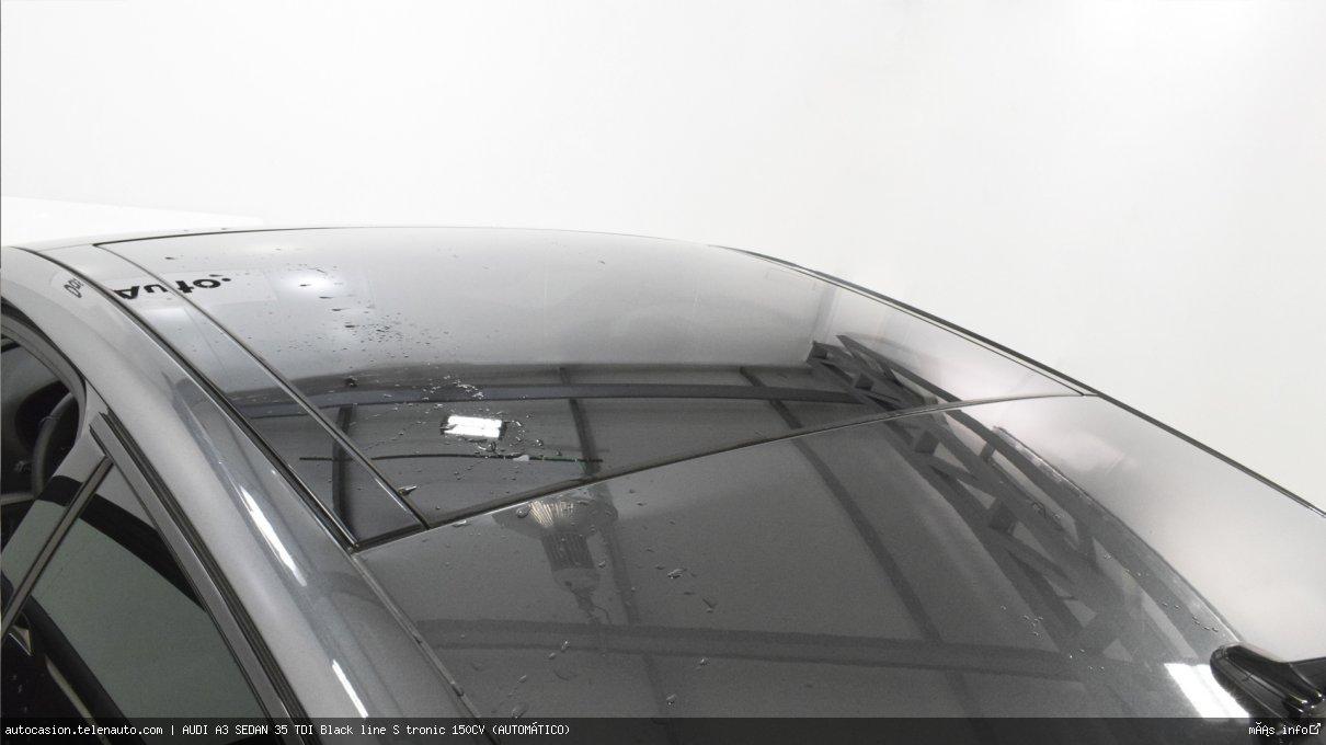 SEAT IBIZA 1.4 EcoTSI S&S FR 150CV - Foto 6