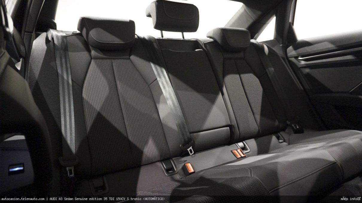 VOLKSWAGEN TIGUAN 2.0TDI Sport 4Motion DSG (AUTOMÁTICO 4X4) - Foto 10