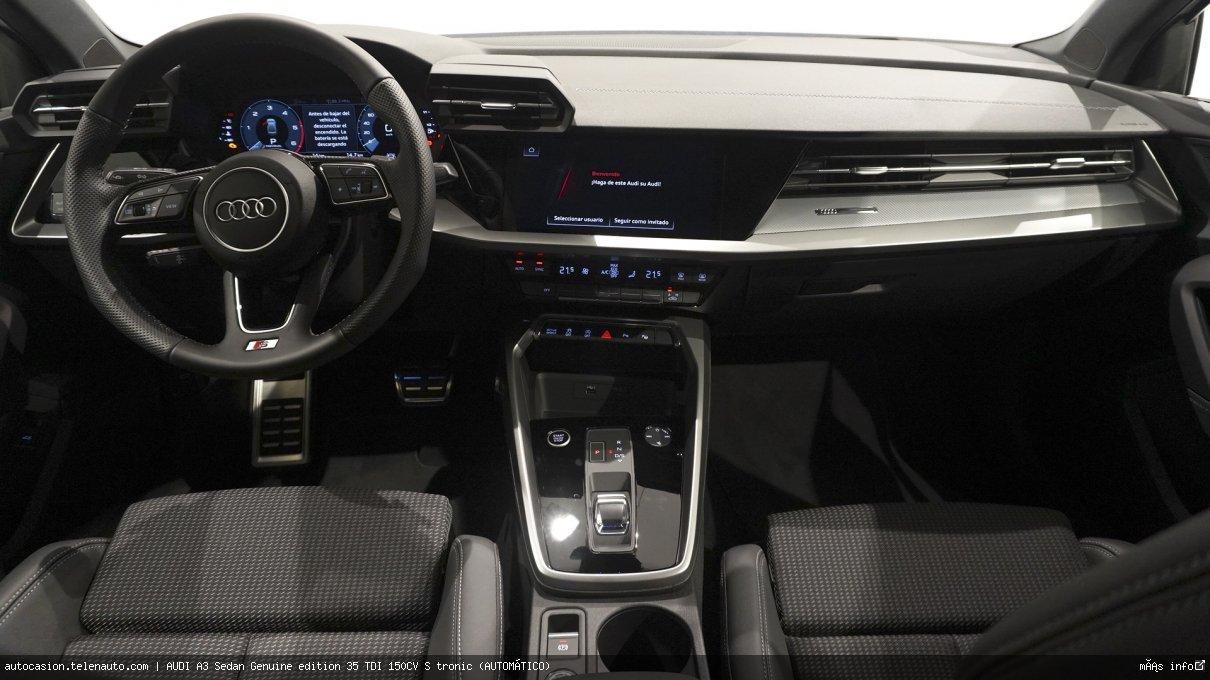 VOLKSWAGEN TIGUAN 2.0TDI Sport 4Motion DSG (AUTOMÁTICO 4X4) - Foto 8
