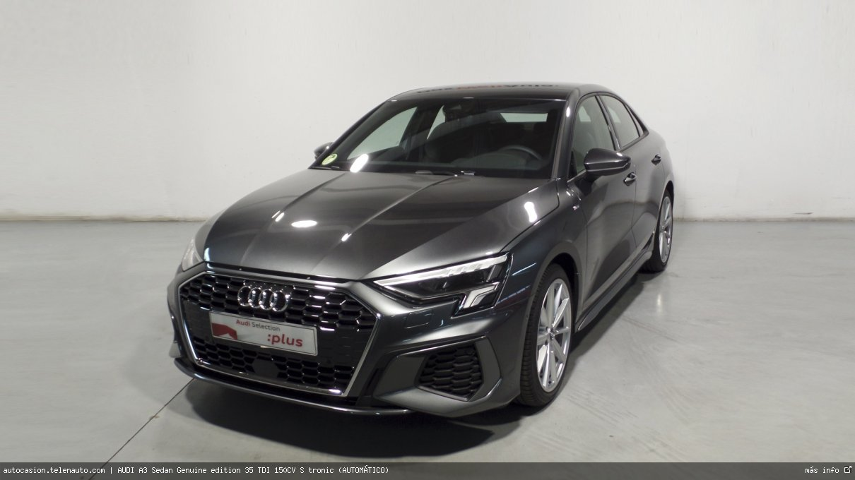 AUDI A1 Sportback 25 TFSI ADVANCED 95CV - Foto 2