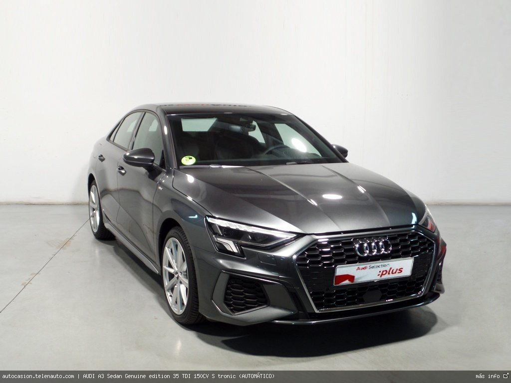 AUDI A1 Sportback 25 TFSI ADVANCED 95CV - Foto 0