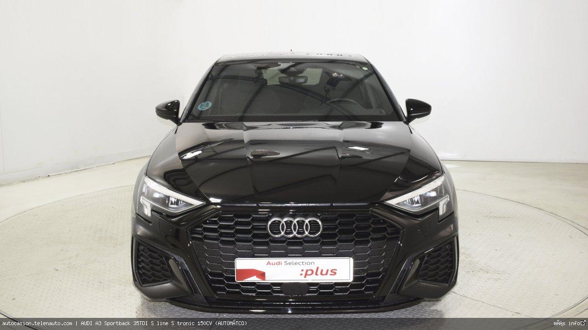 AUDI Q2 1.6TDI Design Edition S tronic 116CV (AUTOMÁTICO) - Foto 1