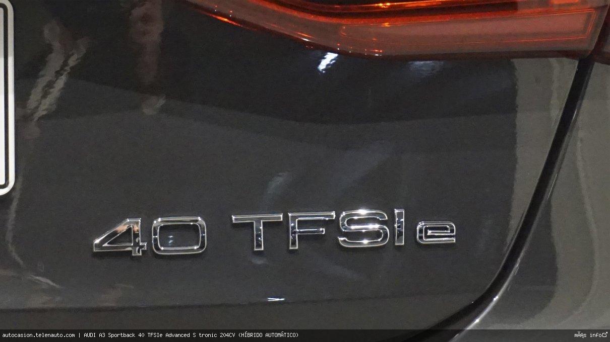 AUDI a1 1.6TDI Attracted S-Tronic 90CV (AUTOMÁTICO)
