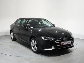 AUDI A4 30 TDI Advanced S tronic 136CV