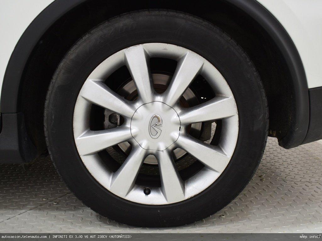 BMW SERIE 7 730dA xDrive 256CV - Foto 11