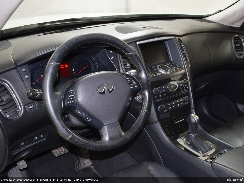 BMW SERIE 7 730dA xDrive 256CV - Foto 9