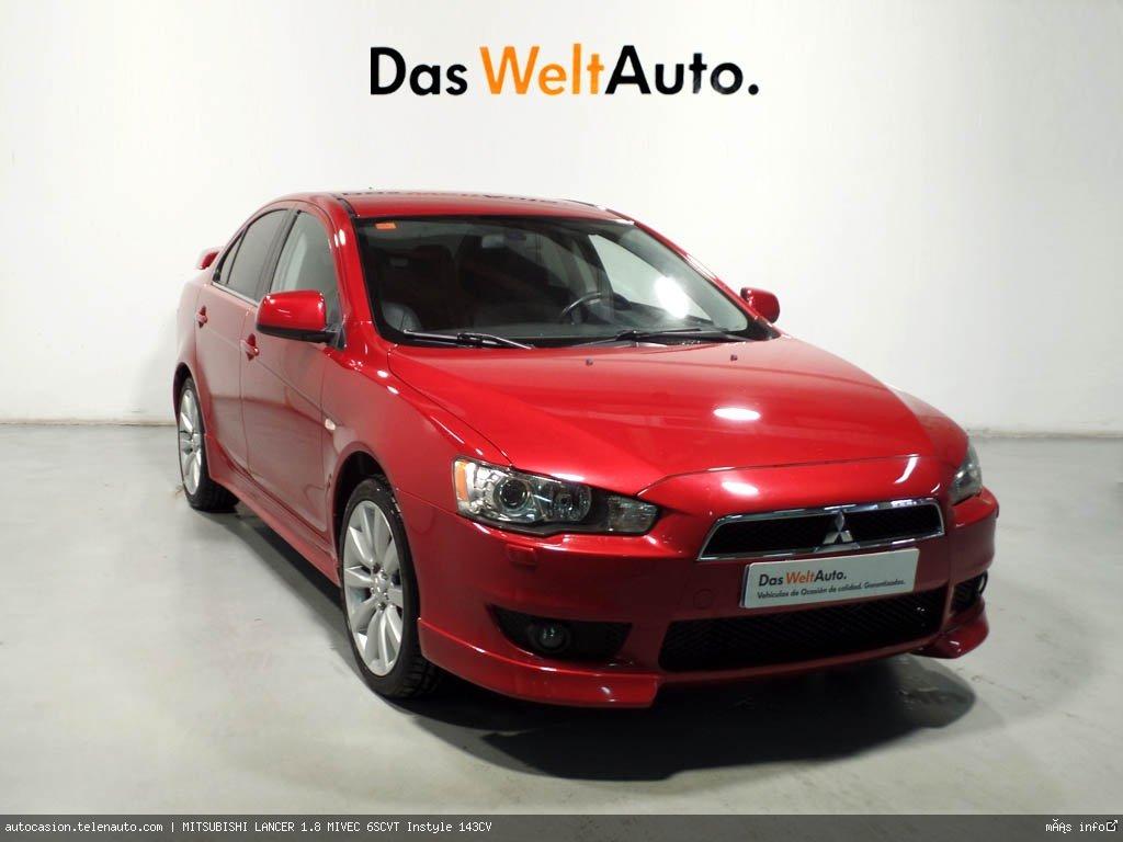 Volkswagen Polo 1.4 TDI BMT Advance 90CV Diesel de ocasión