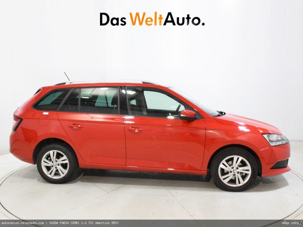 AUDI Q3 2.0TDI Design edition quattro S tronic 150CV (AUTOMÁTICO 4X4) - Foto 2