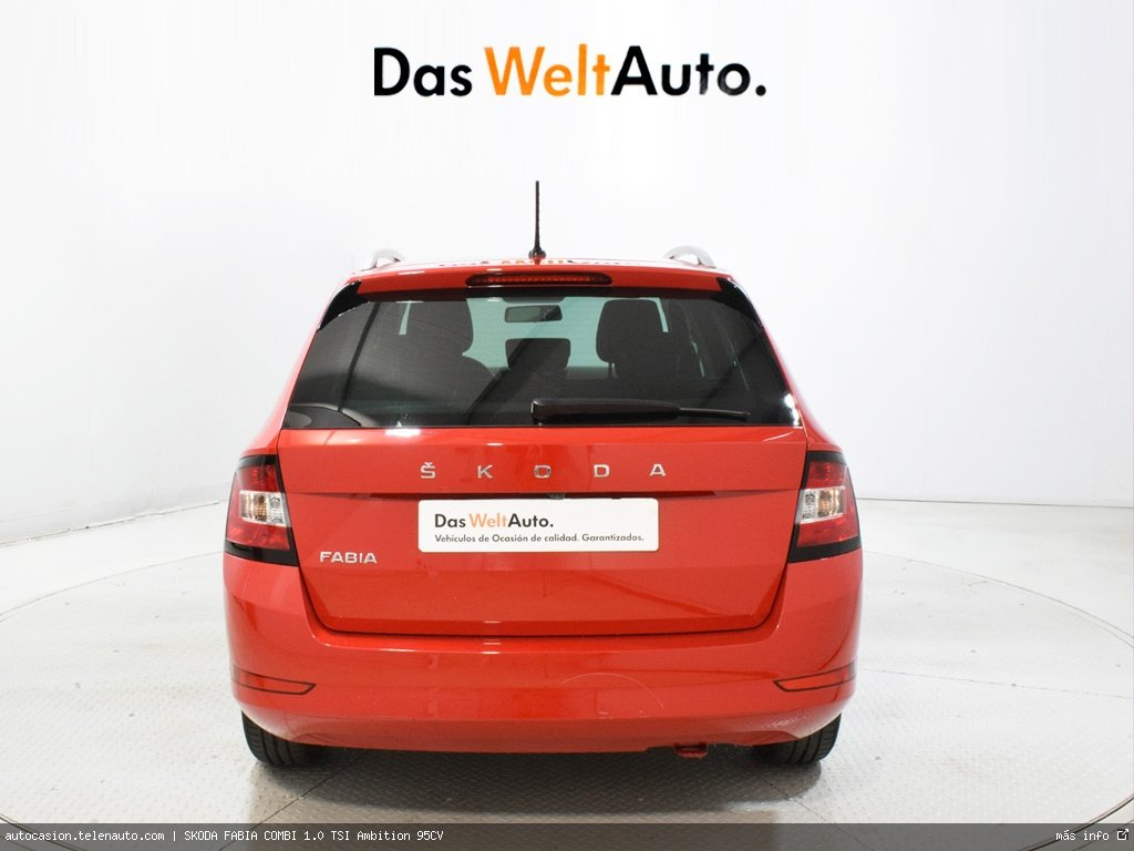 AUDI Q3 2.0TDI Design edition quattro S tronic 150CV (AUTOMÁTICO 4X4) - Foto 4