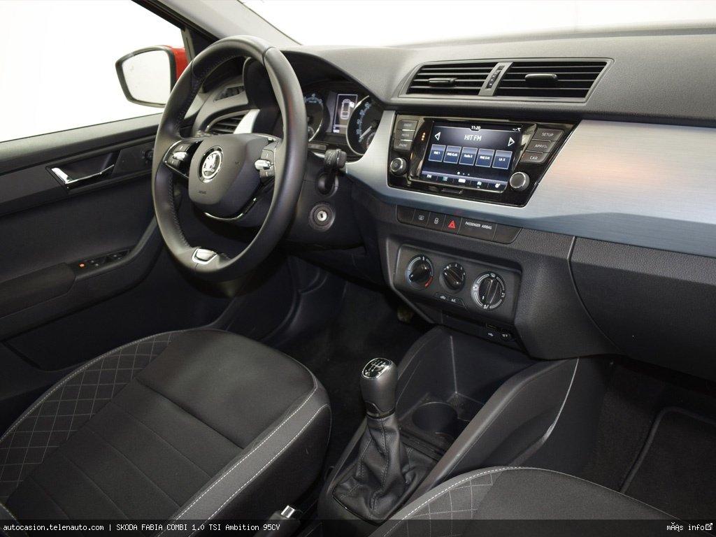 AUDI Q3 2.0TDI Design edition quattro S tronic 150CV (AUTOMÁTICO 4X4) - Foto 6