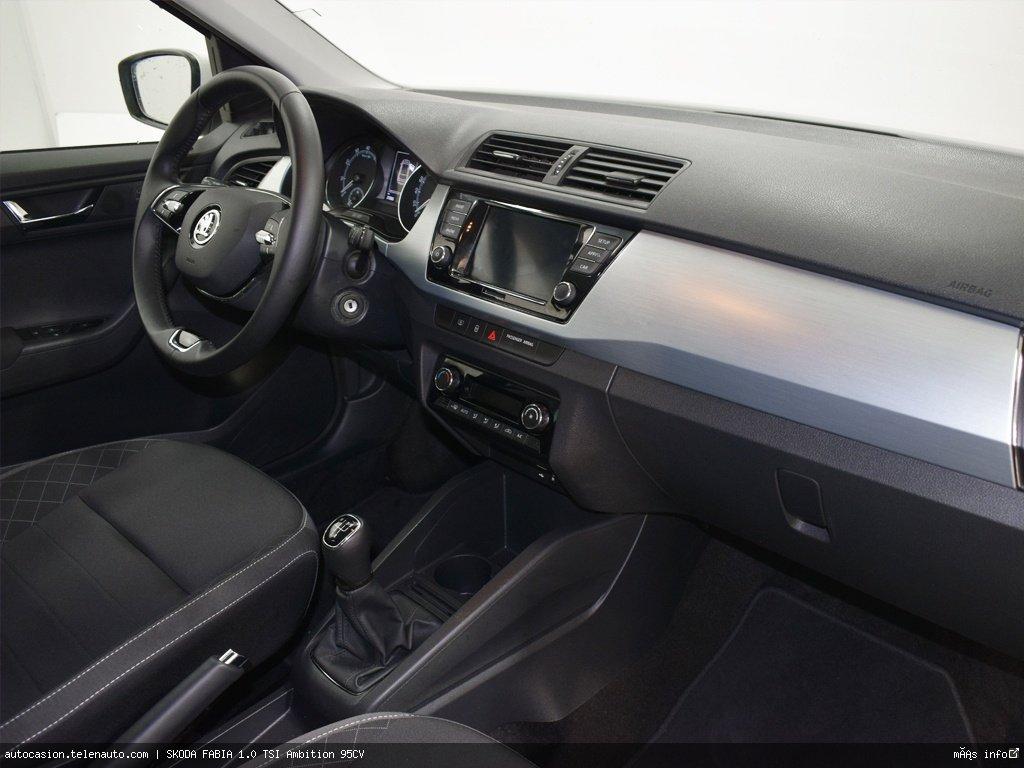 AUDI Q5 2.0TDI Design quattro-ultra S tronic 190 (4X4 AUTOMÁTICO)