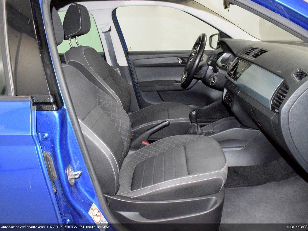 AUDI Q3 2.0TDI Sport edition quattro S tronic 150CV (4X4 AUTOMATICO)
