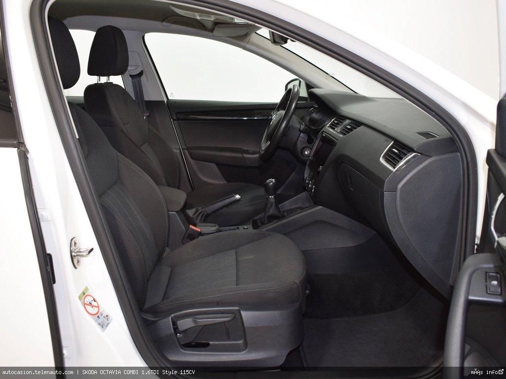 AUDI Q3 Design edition 2.0 TDI 150CV QUATTRO S TRON (AUTOMÁTICO 4X4) - Foto 3
