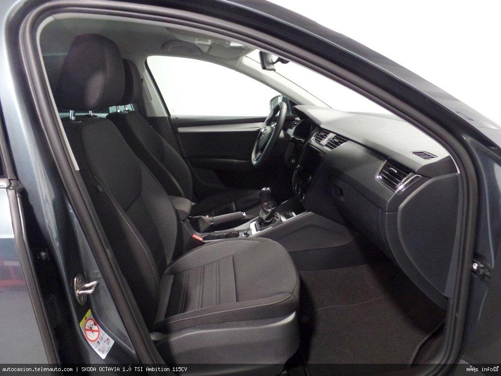 AUDI Q3 2.0TDI Sport edition quattro S tronic 150CV (AUTOMÁTICO 4X4) - Foto 3