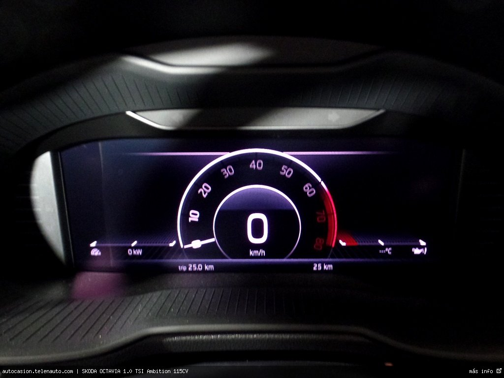 AUDI Q3 2.0TDI Sport edition quattro S tronic 150CV (AUTOMÁTICO 4X4) - Foto 6