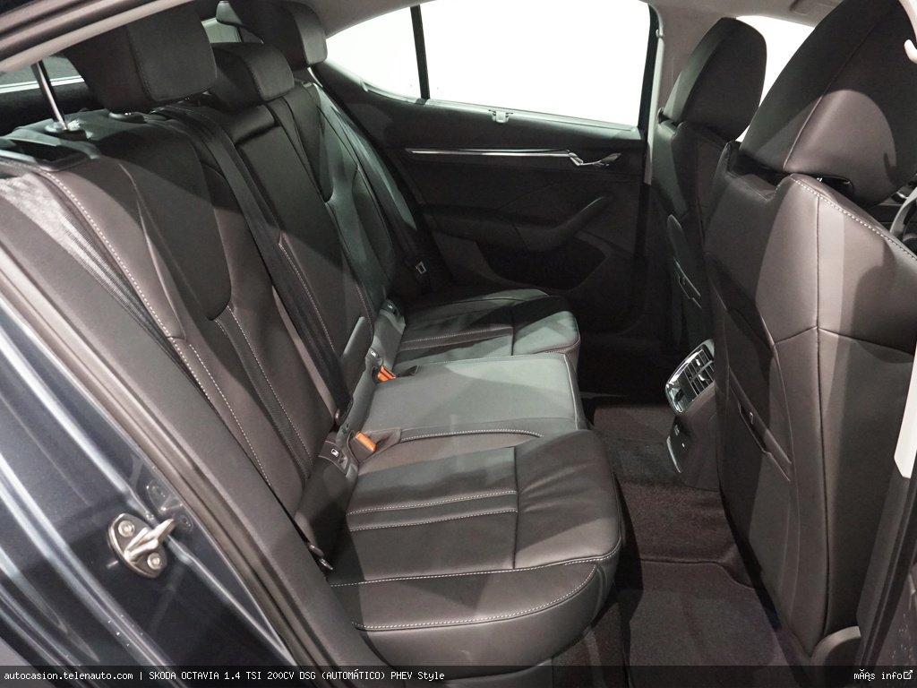 AUDI A3 Sportback 30 TDI Black Line 116CV