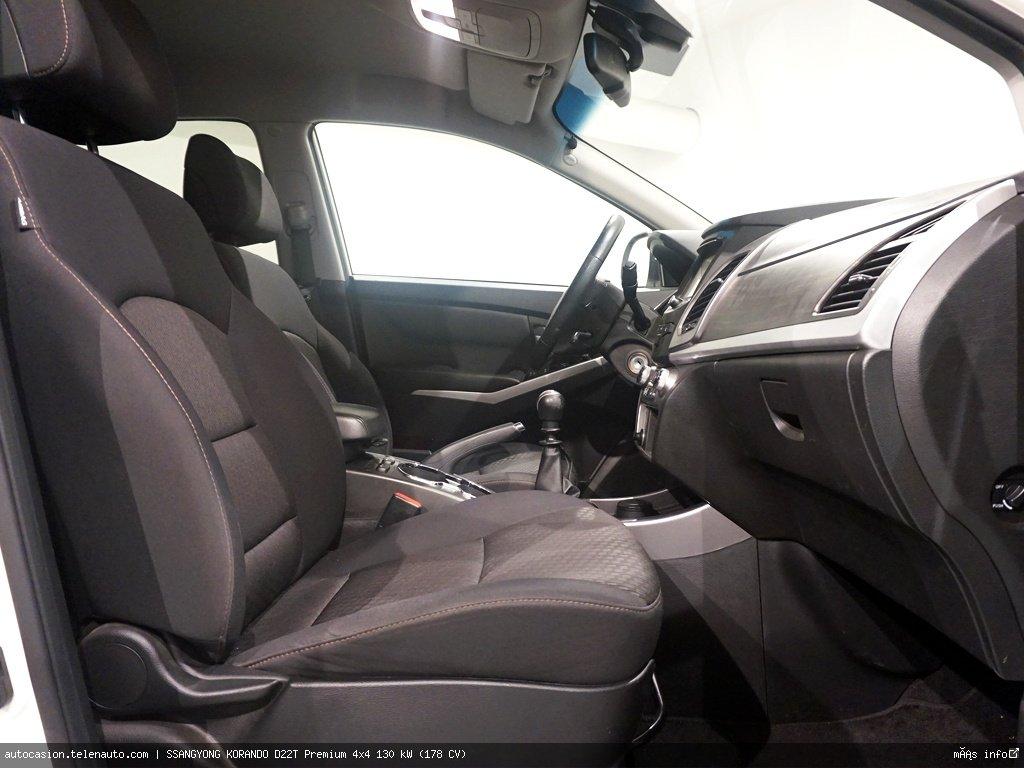 AUDI A4 2.0 TDI 110 kW (150 CV)