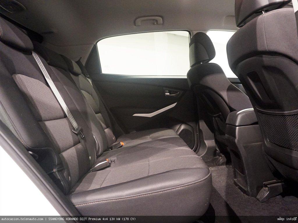 AUDI A4 2.0TDI ultra 150CV