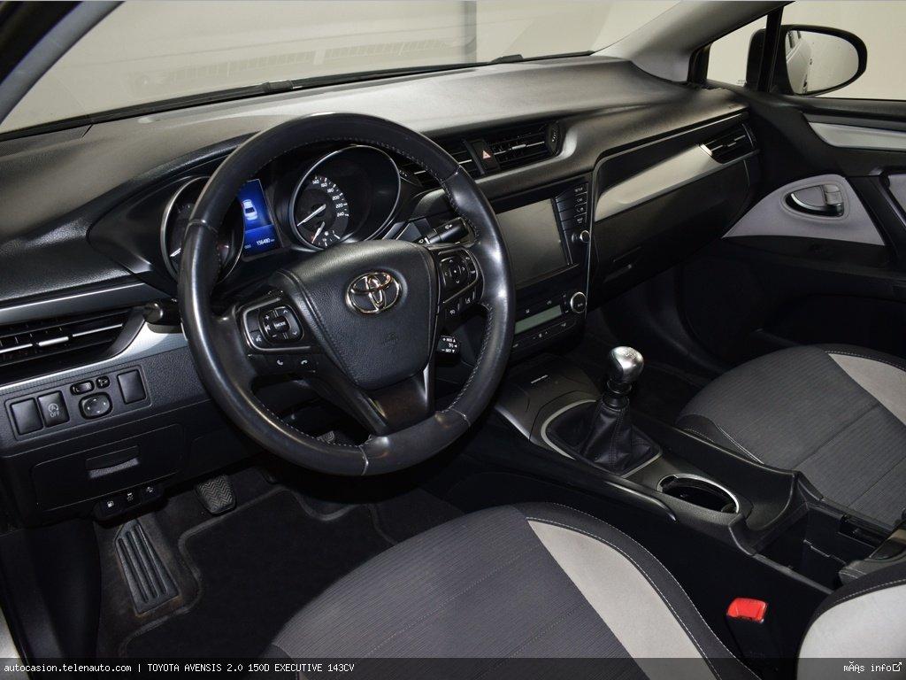 AUDI A3 SPORTBACK 1.6TDI Sport Edition 110CV