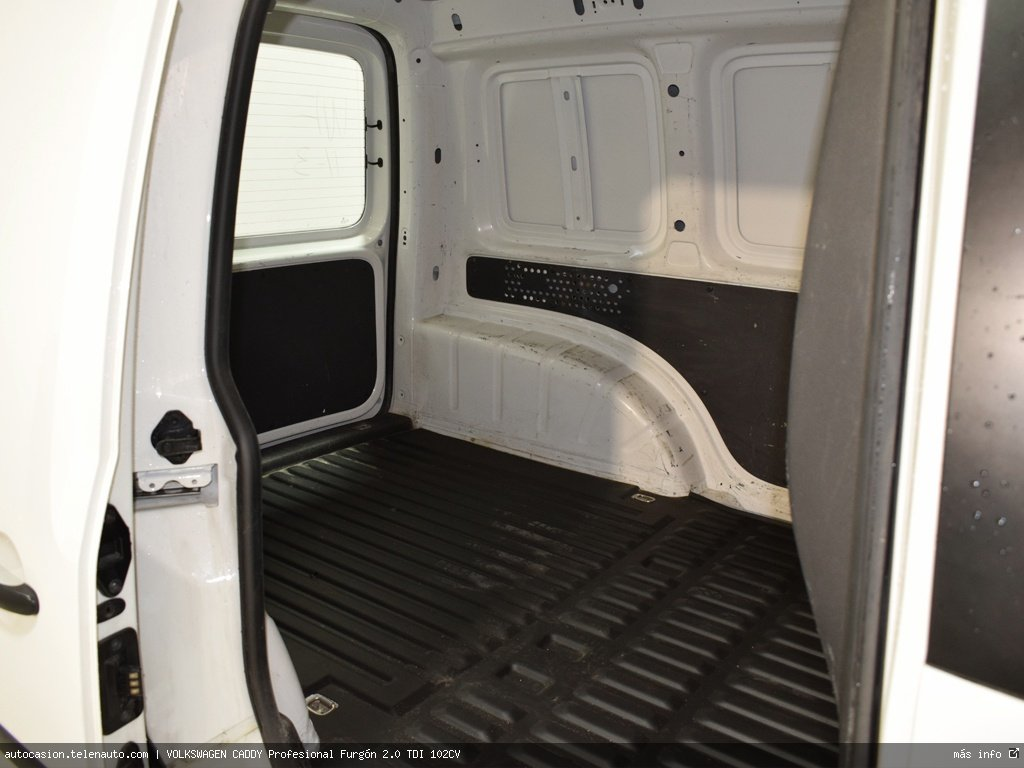 renault megane 1 5dci confort authentique 100 cv diesel de
