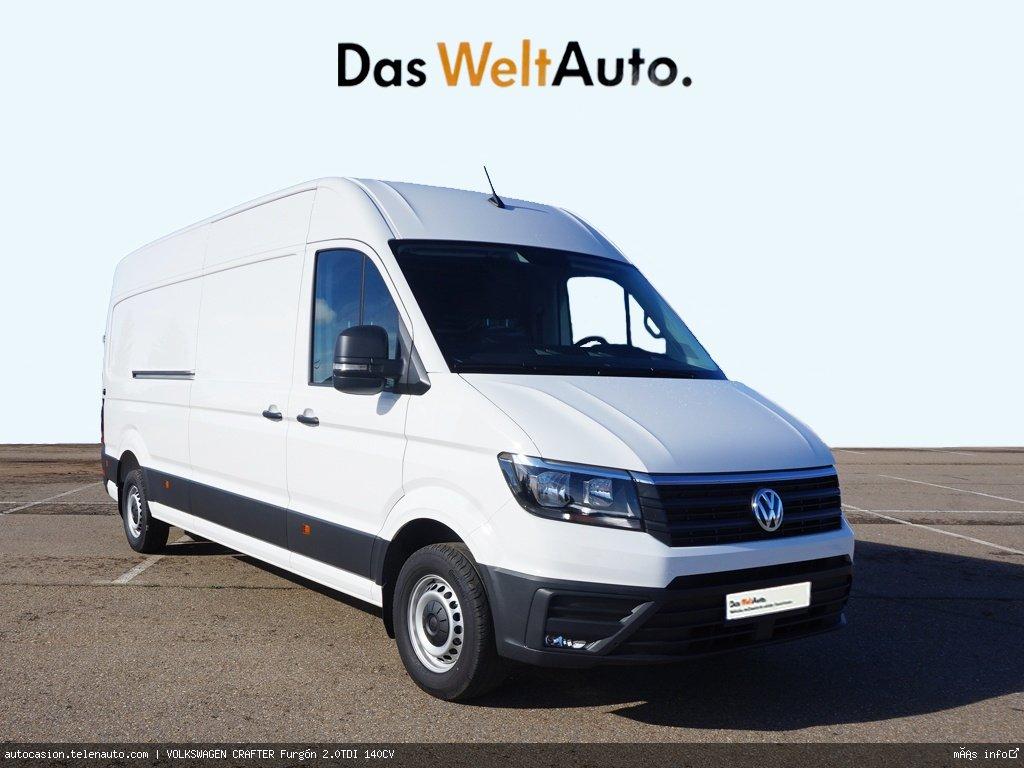 VOLKSWAGEN GOLF 1.6TDI CR BMT DSG Edition 105CV (AUTOMÁTICO)