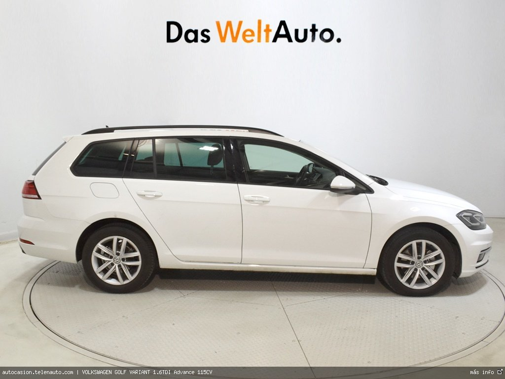 CHRYSLER GRAND VOYAGER 2.8CRD LX Aut. - Foto 2