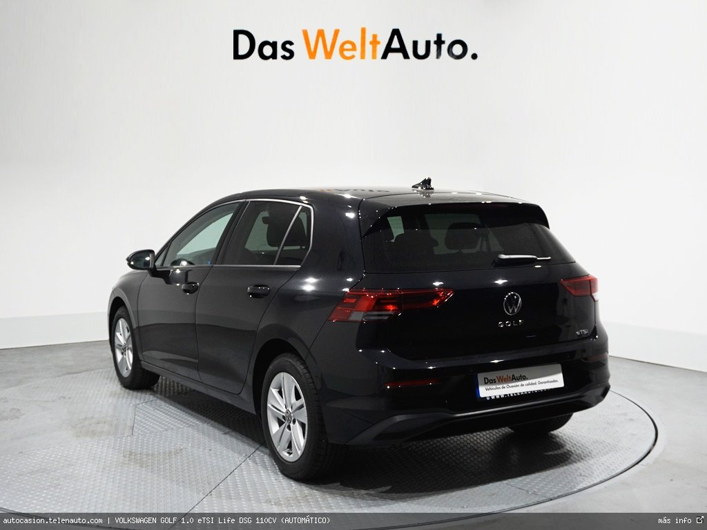 AUDI A1 1.6TDI Attraction 116CV - Foto 2
