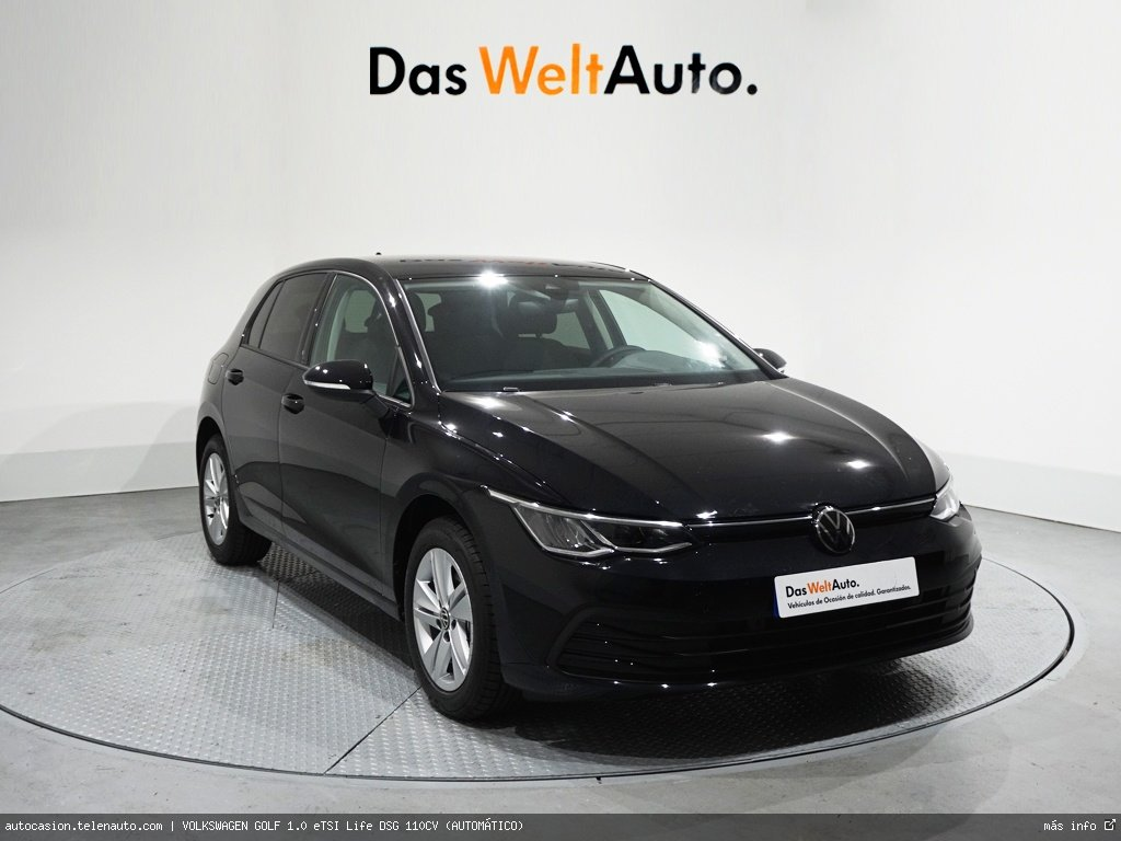 AUDI A1 1.6TDI Attraction 116CV - Foto 0
