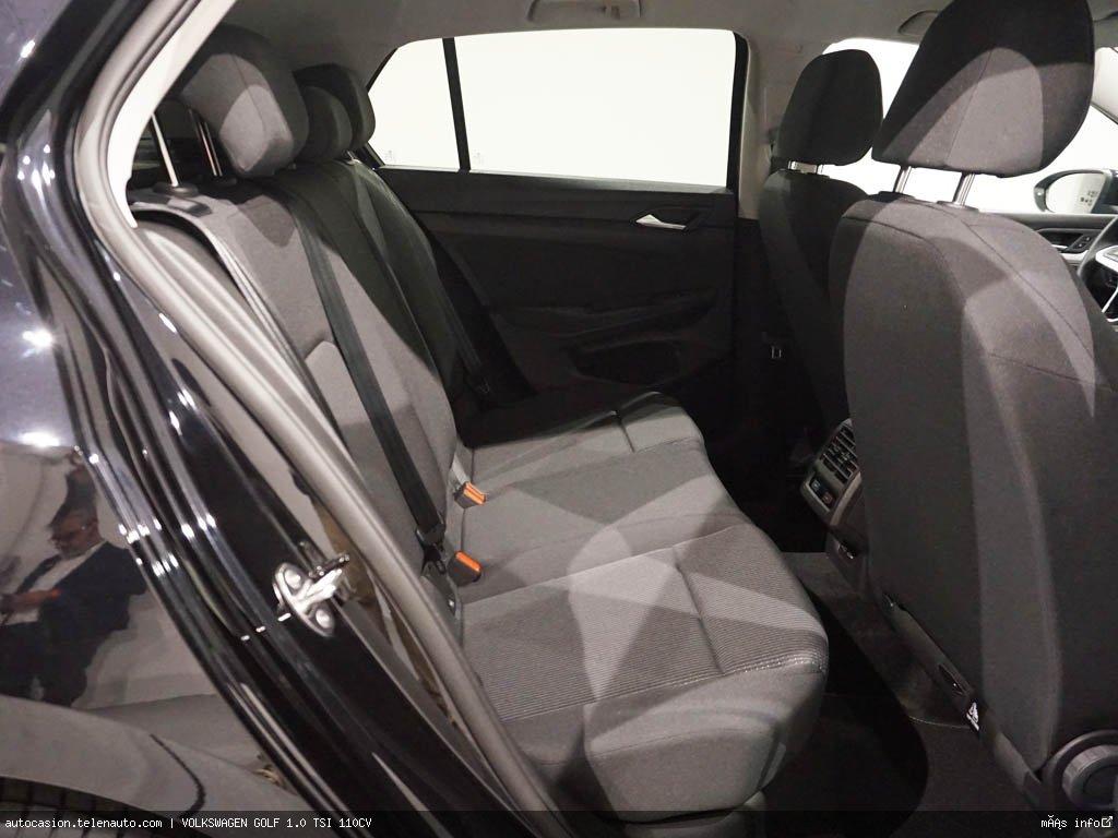 SEAT ALTEA FREETRACK 2.0TDI 140 4WD (4X4)