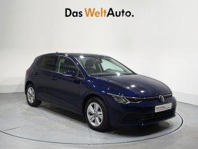 Imagen miniatura AUDI Q5 2.0TDI S line quattro-ultra S tronic 190CV (AUTOMÁTICO 4X4)