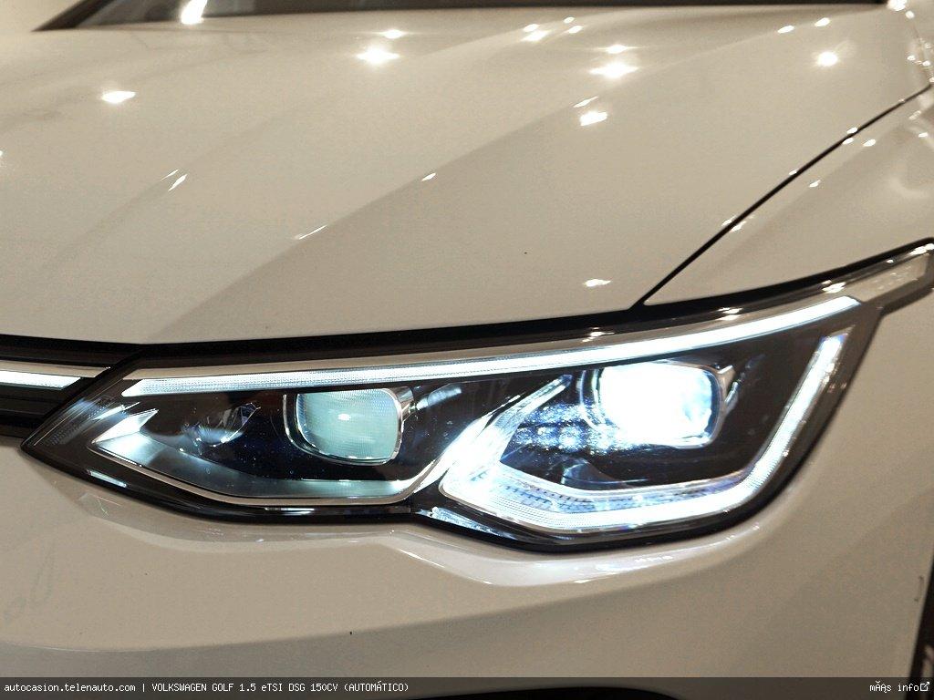 AUDI A3 AUDI A3 Sportback 1.6TDI Design Edition S tronic 110