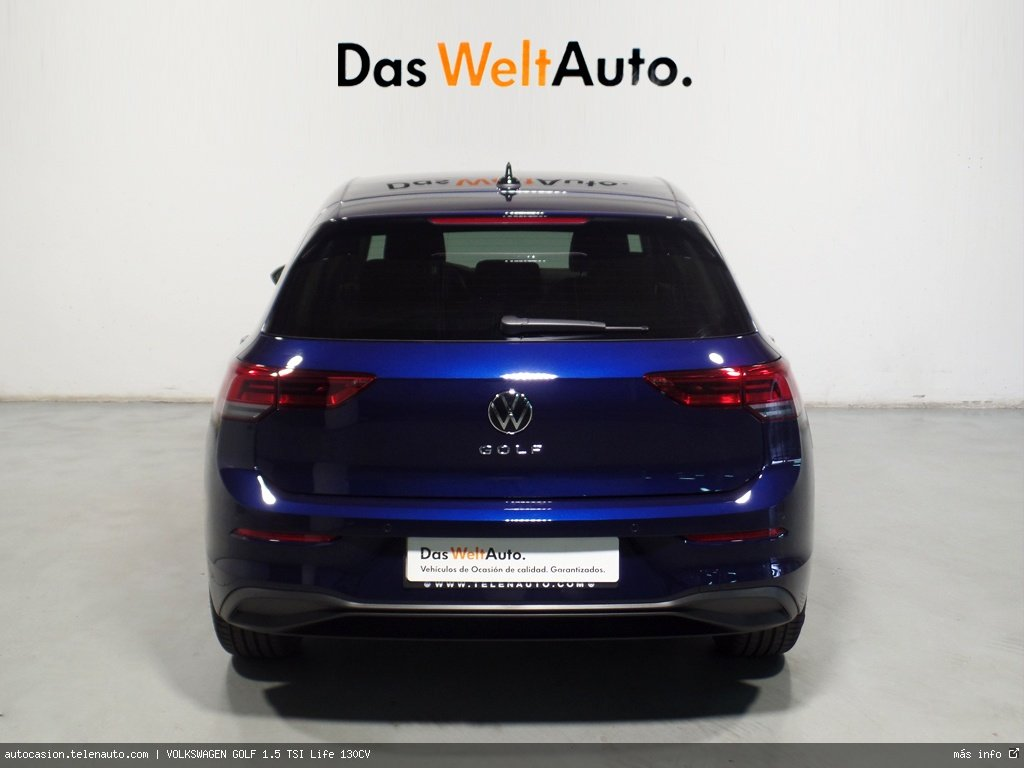 AUDI A1 1.6TDI Attraction 116CV - Foto 3