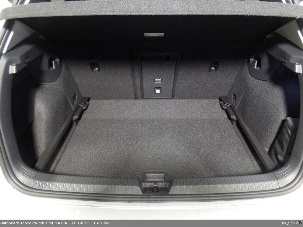 AUDI A1 Citycarver 30 TFSI 116CV - Foto 10