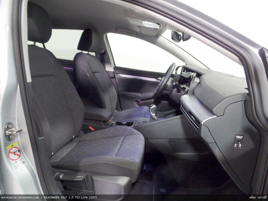 AUDI A4 Allroad quattro 2.0TDI CD S-T 190CV ( AUTOMÁTICO 4X4) - Foto 3