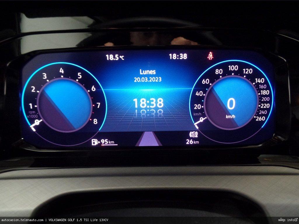 AUDI A1 Citycarver 30 TFSI 116CV - Foto 5