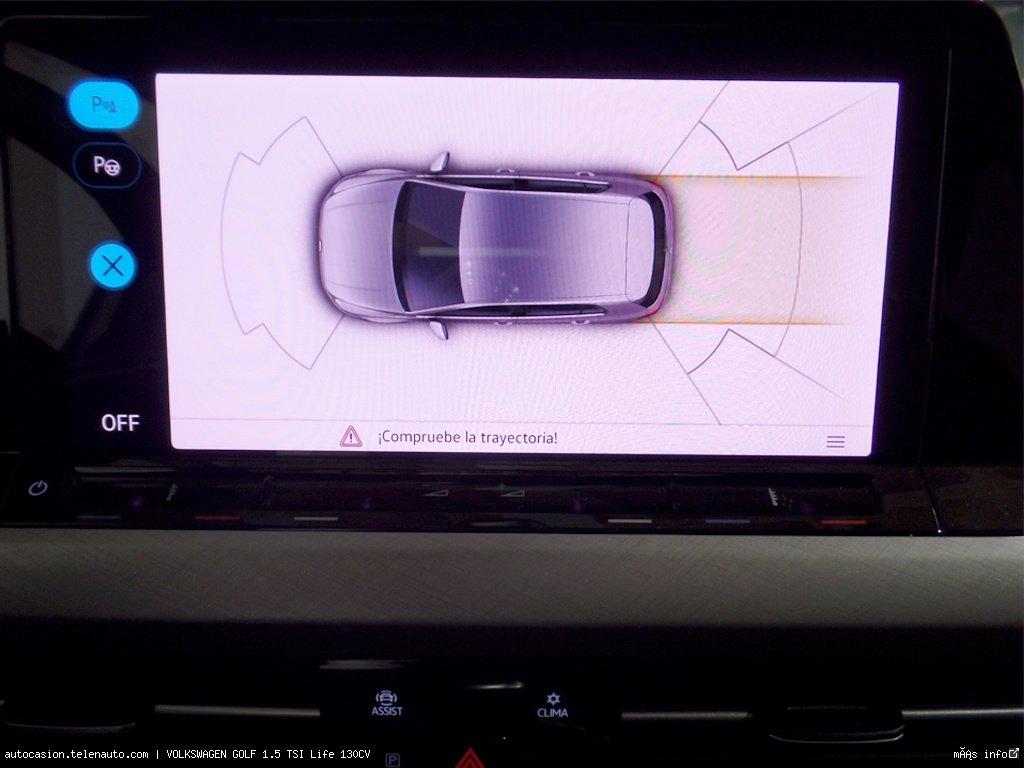 AUDI A1 Citycarver 30 TFSI 116CV - Foto 8