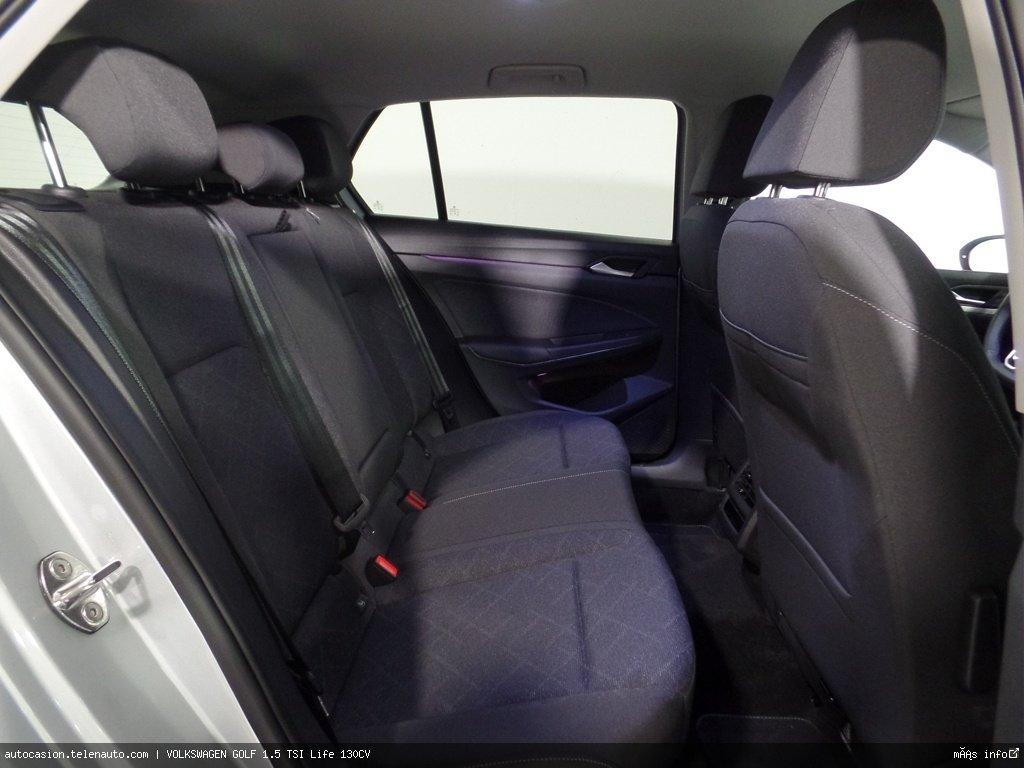 AUDI A4 Allroad quattro 2.0TDI CD S-T 190CV ( AUTOMÁTICO 4X4) - Foto 9
