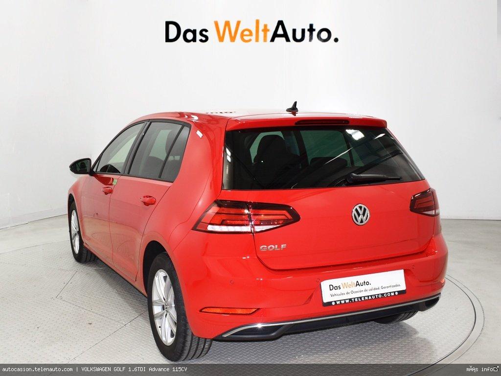 BMW SERIE 4 430dA Gran Coupé 258CV (AUTOMÁTICO) - Foto 2