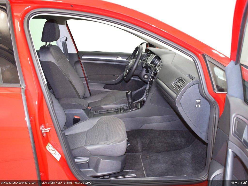 BMW SERIE 4 430dA Gran Coupé 258CV (AUTOMÁTICO) - Foto 4