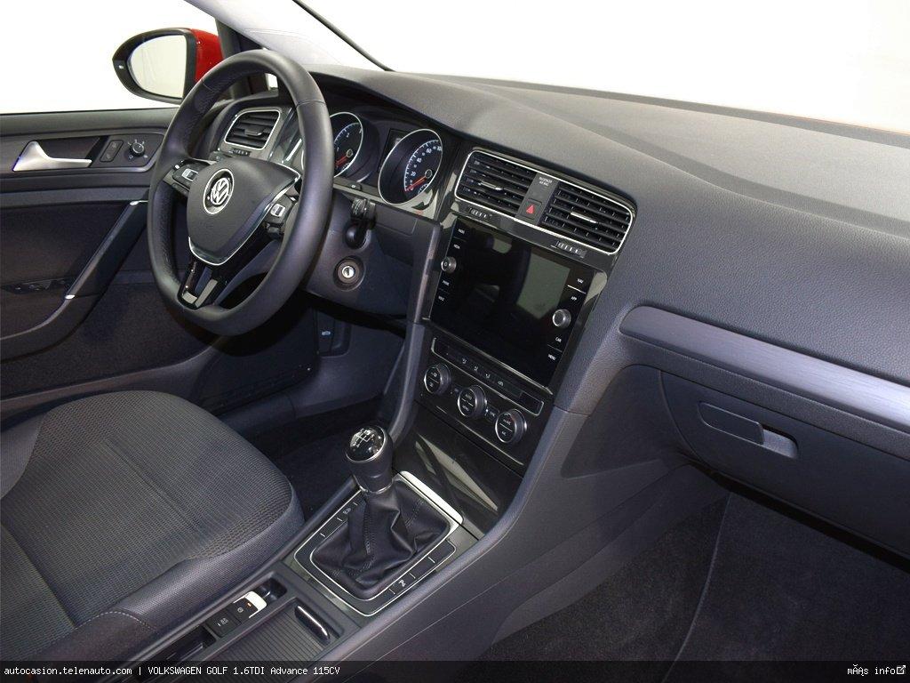 BMW SERIE 4 430dA Gran Coupé 258CV (AUTOMÁTICO) - Foto 5