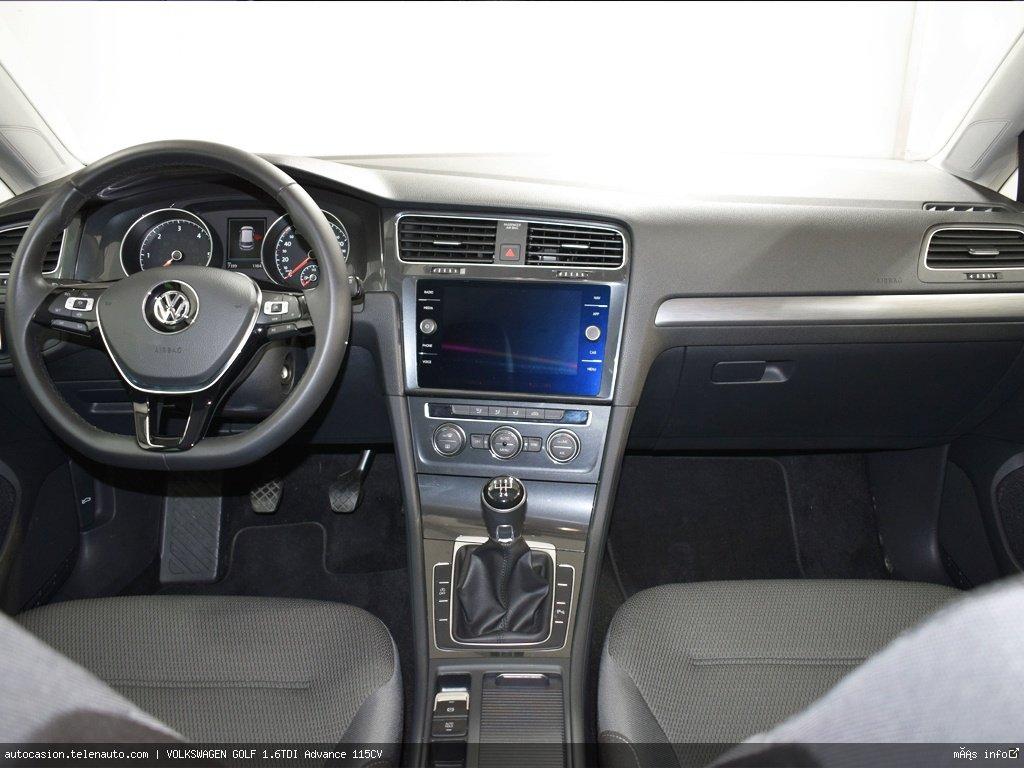 BMW SERIE 4 430dA Gran Coupé xDrive 258CV (AUTOMÁTICO) - Foto 6