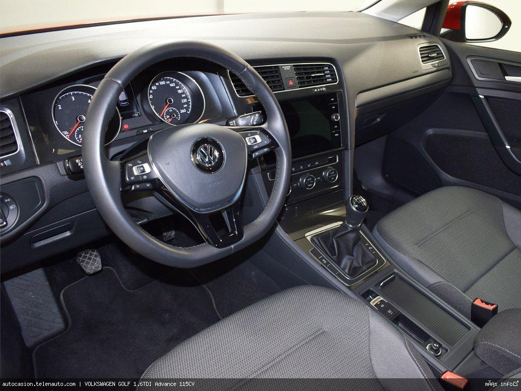 BMW SERIE 4 430dA Gran Coupé xDrive 258CV (AUTOMÁTICO) - Foto 7