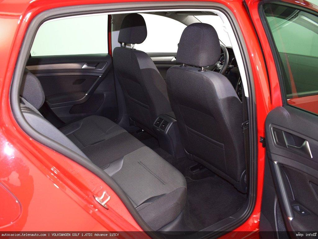 BMW SERIE 4 430dA Gran Coupé xDrive 258CV (AUTOMÁTICO) - Foto 8