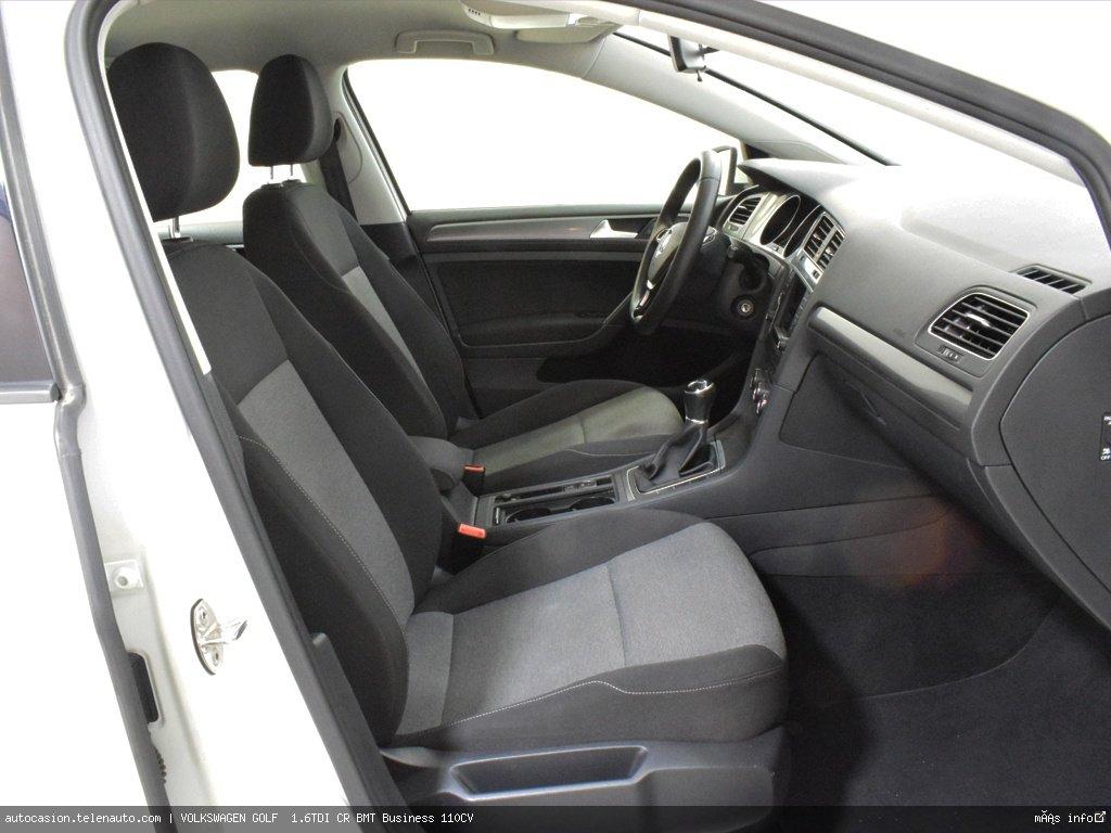 BMW X3 x 20d Aut - Foto 5