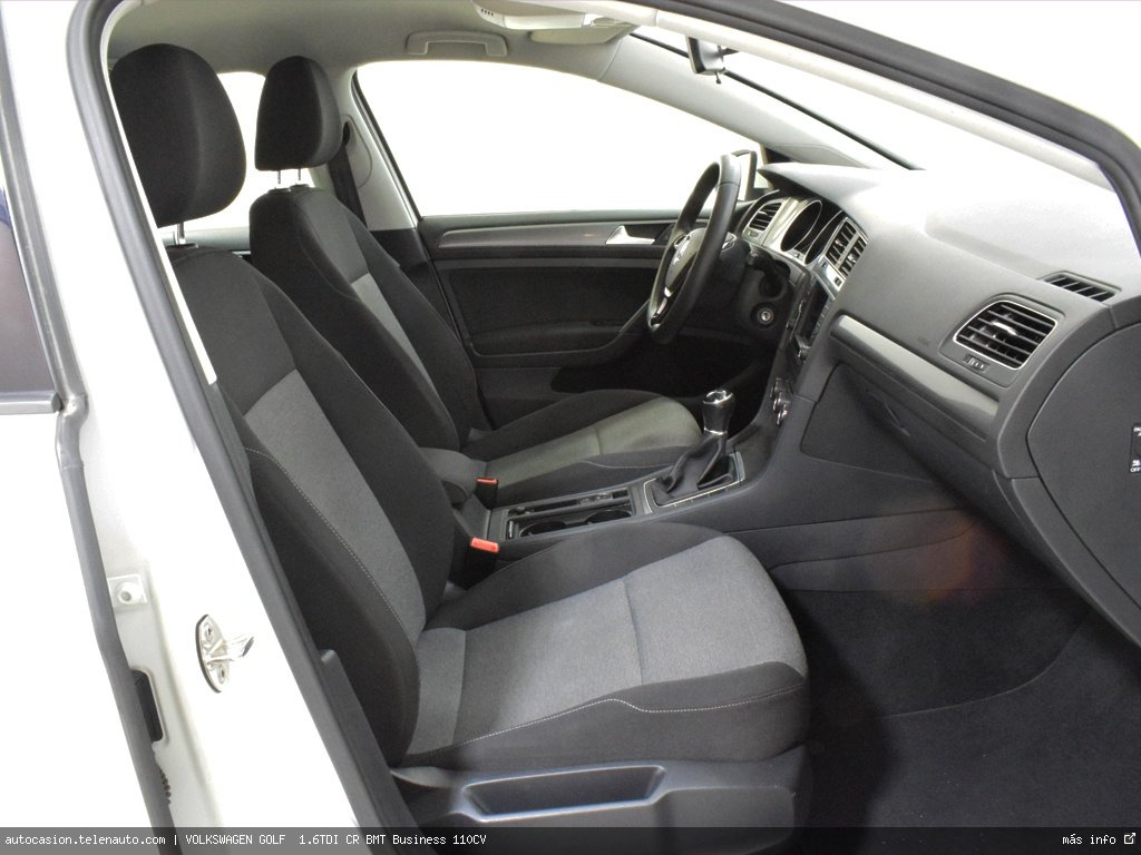 AUDI A1 Sportback 30 TFSI S line 116CV - Foto 5
