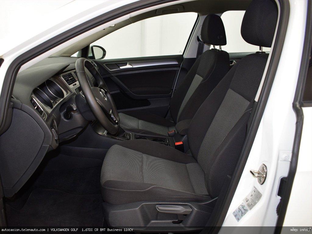 AUDI A1 Sportback 30 TFSI S line 116CV - Foto 8