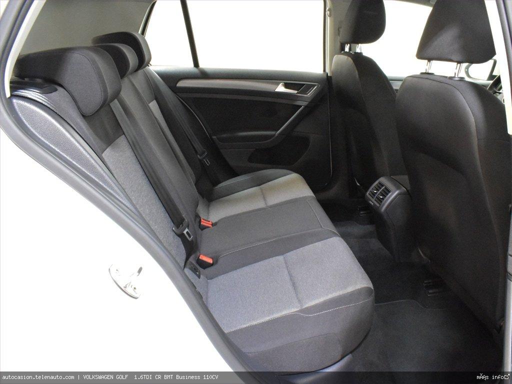 AUDI A1 Sportback 30 TFSI S line 116CV - Foto 9