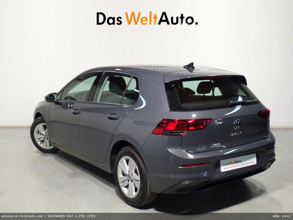 Audi Q5 2.0TDI S line quattro-ultra S tronic 190CV (AUTOMÁTICO 4X4) Diesel de segunda mano 3