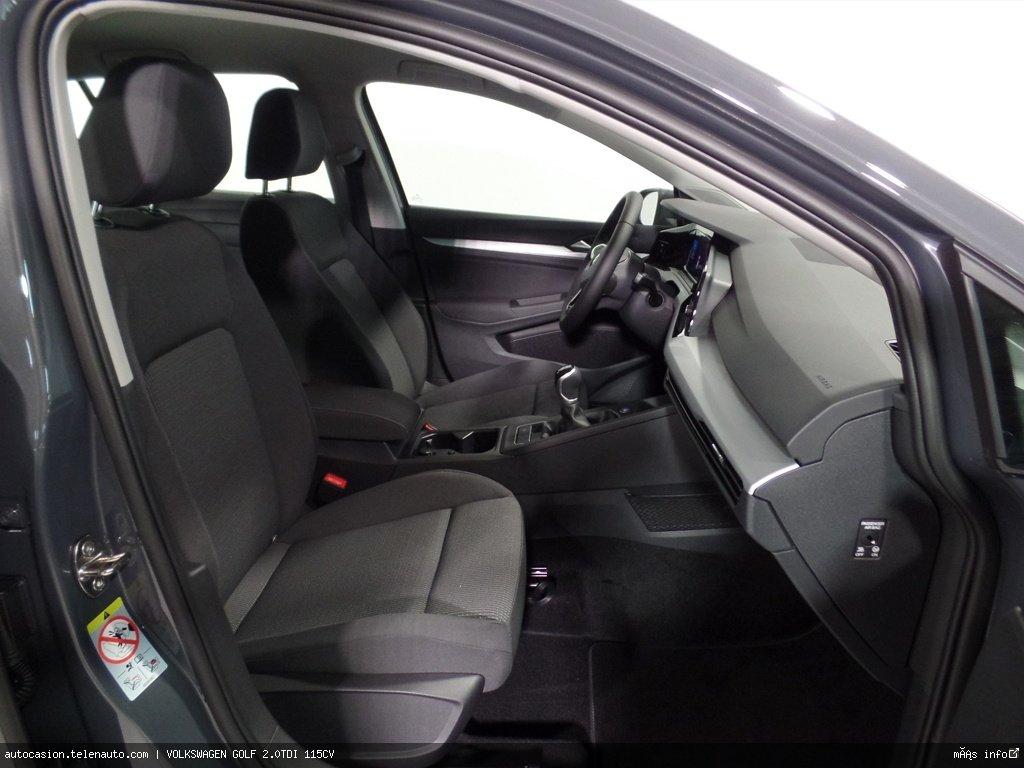 Audi Q5 2.0TDI S line quattro-ultra S tronic 190CV (AUTOMÁTICO 4X4) Diesel de segunda mano 4
